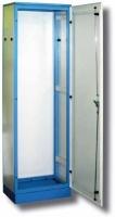 Шкафы универсальные серии РRIМА